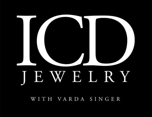 ICD Press Release